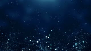 videoblocks-blue-particles-dust-abstract-light-motion-titles-cinematic-background-loop_sf-cn1obf_thumbnail-small01