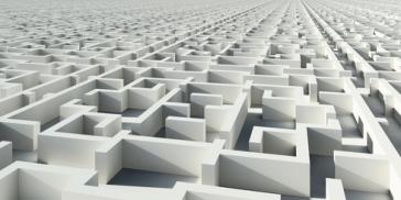 html5-maze-game-tutorial