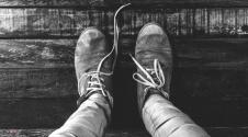 Shoe-Lace-Trip
