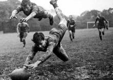 vintage-kids-playing-sports