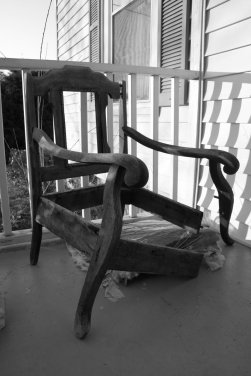 broken_chair_by_wishingheart21