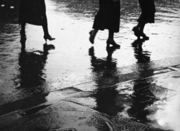 brassaï-jambes-de-Femmes-1932