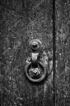 old-door-knocker-black-and.jpg