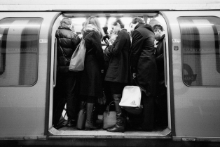 packed_tube