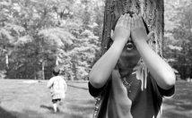dream-interpretation-hide-and-seek_1200x0-825x510.jpg