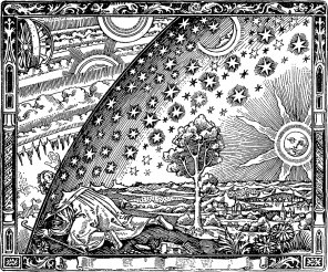 1200px-Flammarion